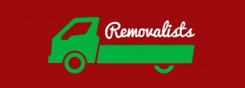 Removalists Deakin - Furniture Removals