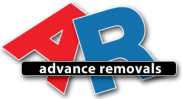 Removalists Deakin - Advance Removals